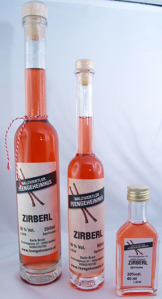 Zirberl
